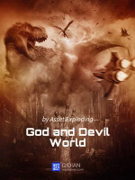 God And Devil World