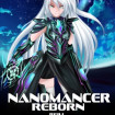 Nanomancer Reborn I've Become A Snow Girl?