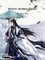 White Robed Chief